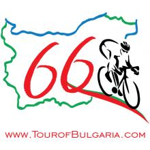 66MKOB logo