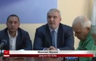 Старозагорските народни представители от ГЕРБ: Работи се, а това не се харесва на БСП