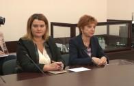 В Стара Загора обсъдиха законодателни промени в образованието
