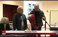 В Гълъбово отбелязоха 100 години от рождението на Жельо Сокеров
