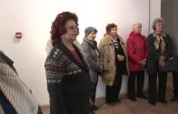 Дарение за читалище Климент Охридски в Стара Загора