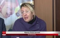 Община Мъглиж – домакин на Национален фестивал за деца