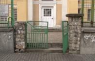 Община Стара Загора организира публично обсъждане за оградата във Второ основно училище