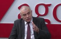 Старозагорски депутати за Истамбулската конвенция
