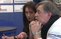 Георги Анастасов: Бедността е най-големият проблем на българското общество