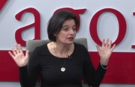 Надежда Чакърова, омбудсман: Гражданите да внимават с преподписване на договори към кредитни и монополни институции