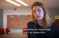 ЕВРОПА ДИРЕКТНО – предаване на ТВ Загора – 13 февруари