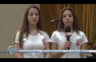 ЕВРОПА ДИРЕКТНО – предаване на ТВ ЗАГОРА – 27 март