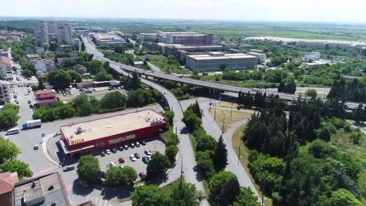 10% поскъпване на жилищните имоти в Стара Загора