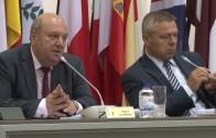 Янко Янков: Областният управител да спре със своеволията си към нашите решения