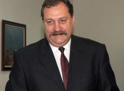 Евгений Желев