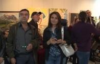 Есенен салон 2018 – традиционна годишна изложба на старозагорските художници