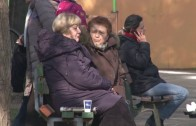 Безплатни прегледи за установяване на глаукома ще се проведат в Стара  Загора