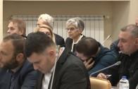 Редовна сесия на Общински съвет Стара Загора – 25.10.2018г.