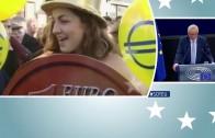ЕВРОПА ДИРЕКТНО – предаване на ТВ ЗАГОРА – 18 09 2018