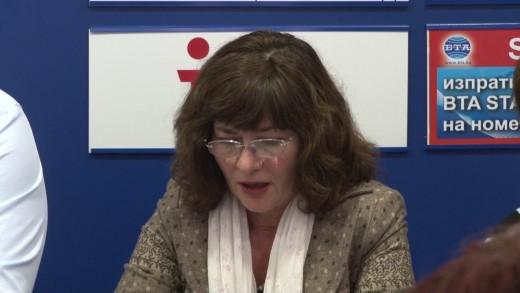Община Мъглиж въведе електронен обмен на документация