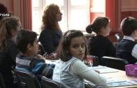 """Второ основно училище ,,П. Р. Славейков"""" е първото училище в Стара Загора с облачната платформа """"G Suite за образованието""""!"""