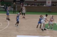 Програма на женската баскетболна А група
