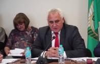 Приеха Бюджет 2019 на Гълъбово в размер на близо 15 млн. лева