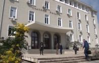 Районна прокуратура внесе в съда през януари 61 прокурорски акта