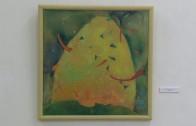 """""""Реалност и въображение"""" събира в изложба 27 художници от фонда на Художествената галерия"""