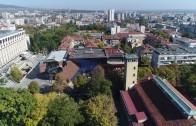Препотвърден е кредитният рейтинг BBB- на Община Стара Загора