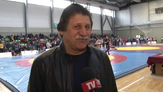 """Приключи десетият юбилеен турнир """"Динко Петров"""""""