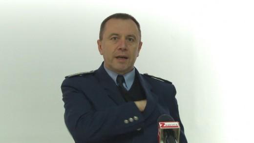 Допълнителни мерки за сигурност по време на Великденските празници