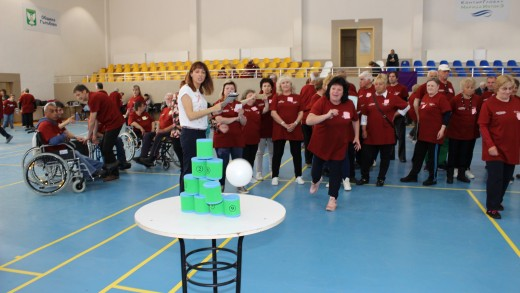 Disabled Sports Games 2019 IMG_4302 (2)