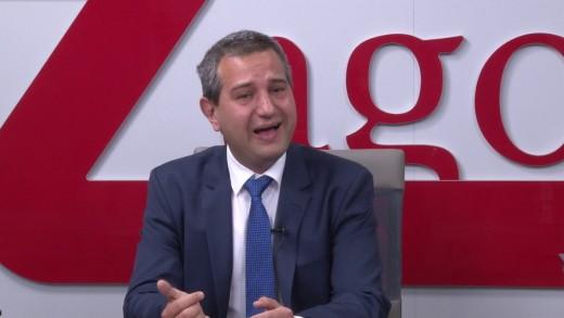Иван Кръстев – БСП за България: Защо да гласуваме с №18?