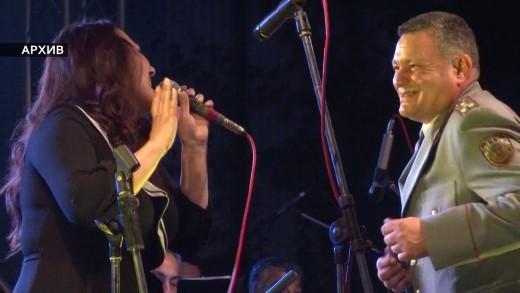"""""""Джаз форум Стара Загора"""" отново събира любители на музиката"""