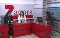 Андон Дончев – кандидат за депутат от Коалиция Воля – българските родолюбци
