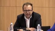 След евроизборите Накъде Европа? – Европа директно, предаване на ТВ ЗАГОРА