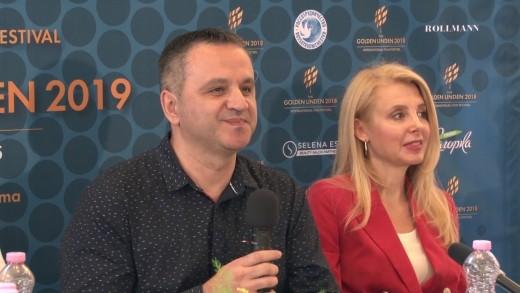 """Българският """"Ага"""" спечели """"Златната липа"""" за най-добър филм"""