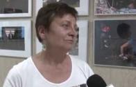 """Ивелин Керанов кара последен мандат като директор на Драматичен театър """"Гео  Милев"""""""