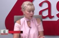 "Кинорежисьорът Иван Павлов ще оглави международното жури на ""Златната липа"""