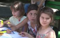 Детски панаир с безплатни работилници гостува в Стара Загора
