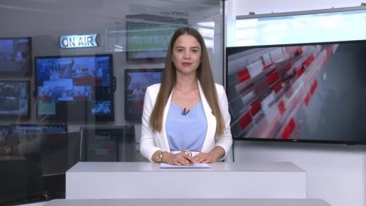 Новините днес –10.07.2019