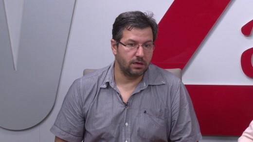 Районен съд Стара Загора ще има ново информационно приложение