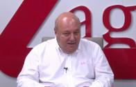 Част от общинските съветници не се справят с работата си, според председателят им Таньо Брайков