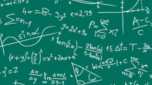 640-420-matematika
