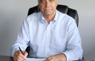 """""""Устойчива енергетика и работещ комплекс Марица изток"""" – приоритети пред Мини Марица изток"""
