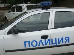 POLIS KOLA MOVA