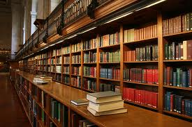 biblioteka-raftove