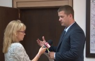 Благотворителна инициатива на Живко Тодоров