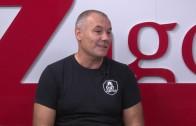 5.09.2019г. Сутрин с нас 1 част. Близо 1000 повиквания на пожарната от юни до сега в област Стара Загора