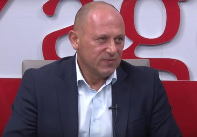Инж. Стоян Петров: Управлението в Казанлък е едноличното и ощетява обикновените хора