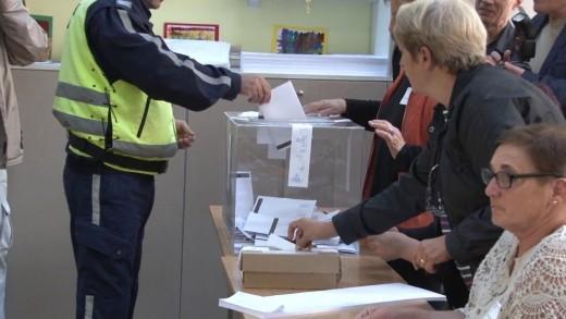 12 партии и коалиции в Общинския съвет на Стара Загора