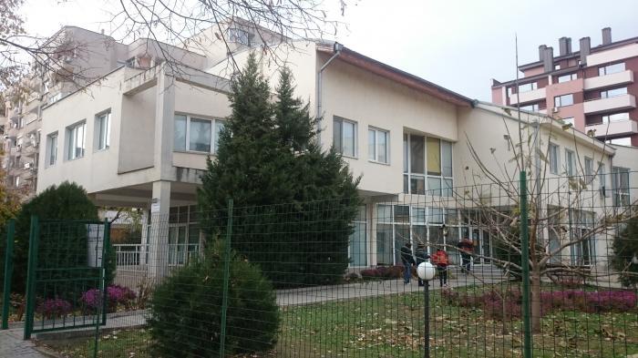 Комплексът за социални услуги в Стара Загора: Не се поддавайте на спекулации за родителстването