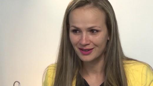 За дарителските кампании и успешните такива – през погледа на Моника Маринова – предс. на Сдружението на Тарловите пациенти